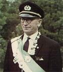 1962_e_chmielewski.JPG