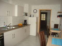 Küche FW2.jpg