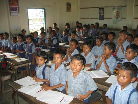 6a Schulklasse in Chatterhat.JPG