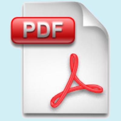 pdf-logo.jpg