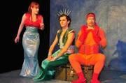 Theater Dez 2013-2