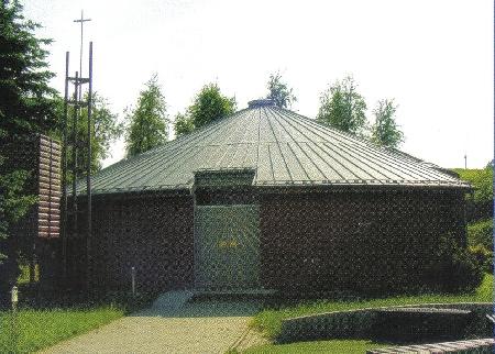 kath. Kirche Mülsen St.Jacob