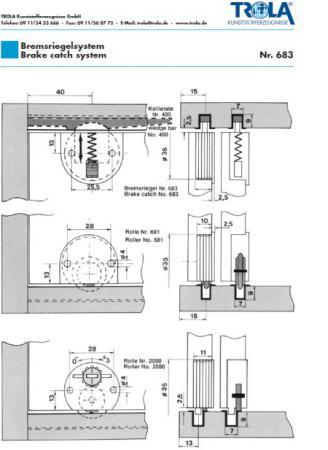 Bremsriegelsystem2