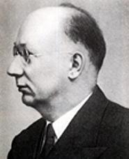 Fritz Hampke