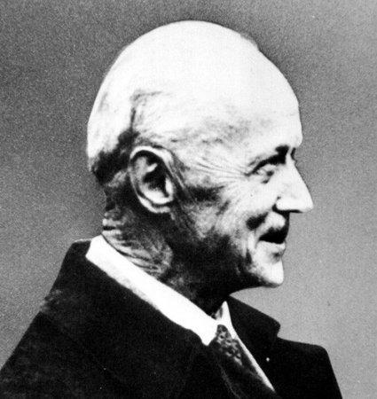 Otto Jackisch