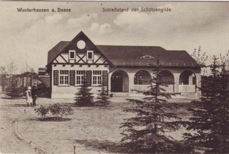 70Schießstand1917.JPG