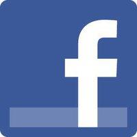 JVA bei Facebook