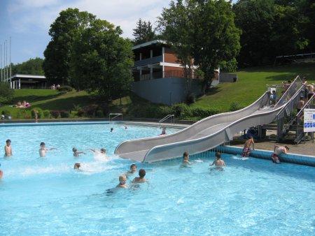 Schwimmtag 2012-1