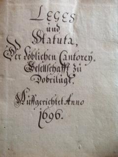 Leges-Kantoreigesellschaft-1696