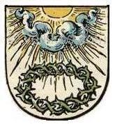 Wappen von Doberlug