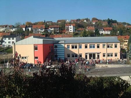 Schule.jpg