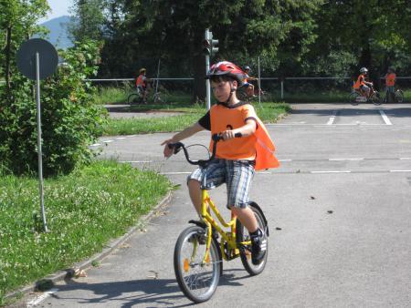 Jugendverkehrsschule 2013-8