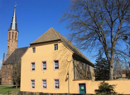 pfarrhaus1.jpg