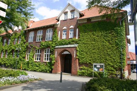 jz_suedtorschule_foto2.jpeg