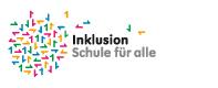 Logo_Inklusion_Schule_fuer_alle.jpg.15811794.jpg