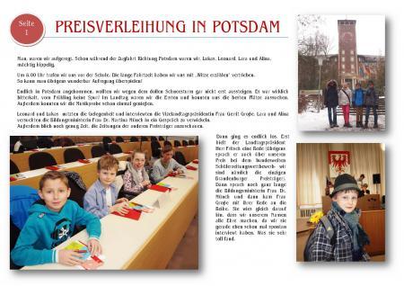 Preisverleihung_Potsdam