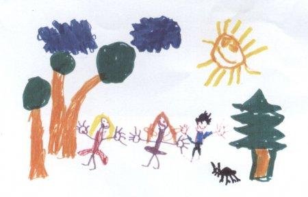 Kindergarten Schleswig