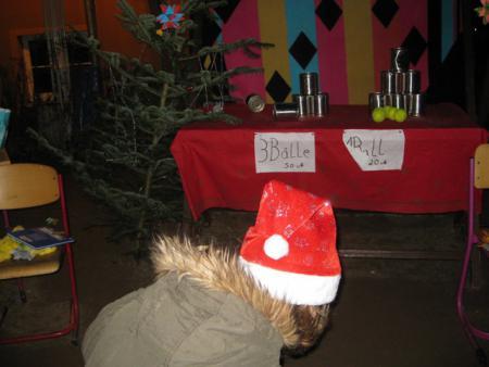 Weihnachtsmarkt 2011_4
