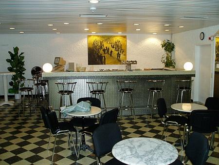 Clubraum (3)