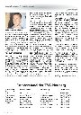 Seite02.jpg