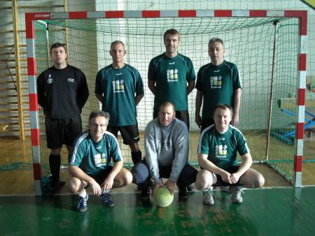 fussball_meissen_2010