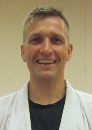 Sven Janke