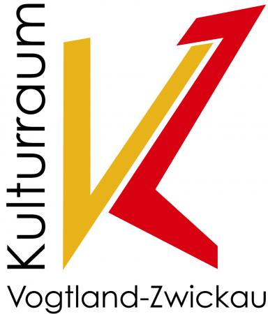 Logo Kulturraum neu 2011.jpg