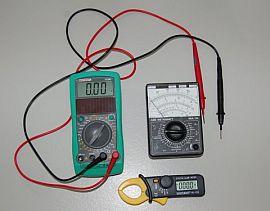 elektro1.jpg