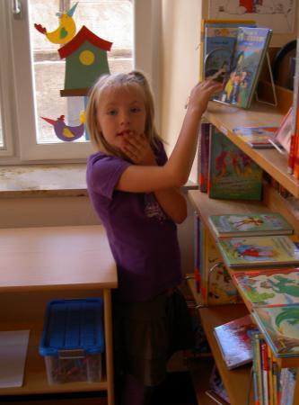 Büchereibesuch 2013-23