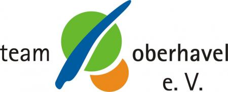 Logo Team Oberhavel