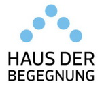 Logo HdB 150.jpg