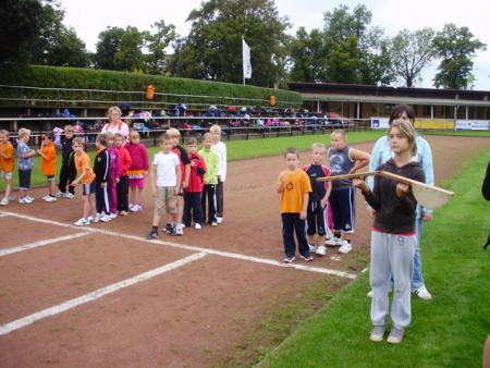 Sportfest 2011_3