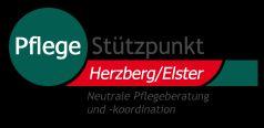 Pflegestützpunkt Herzberg