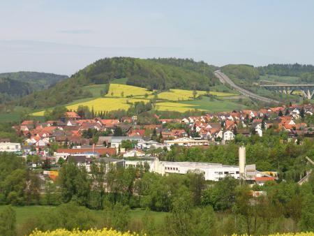 Blick_auf_Kirchheim_von_Kleba_IV.jpg