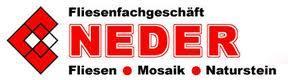 logo fliesen neder II.bmp