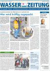 9. JG Nr. 1 März 2014 Seite 1.jpg
