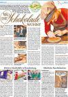 9. JG Nr. 1 März 2014 Seite 3.jpg