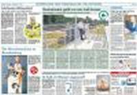 9. JG Nr. 1 März 2014 Seite 4-5.jpg