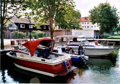 sportboothafen1