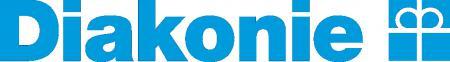 Logo der Diankonie