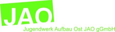 JAO-Logo60-0-90-0.jpg