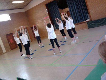 Gymnastik.jpg