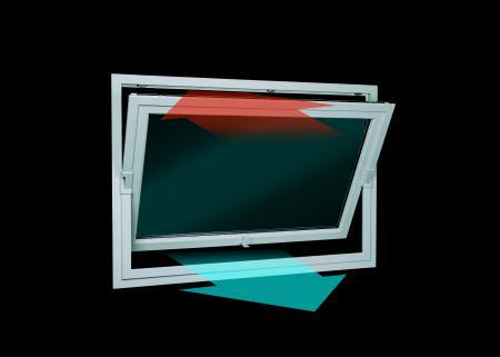 CT-Schwingfenster 1