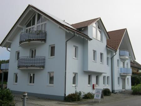 Haus Nr. 16a