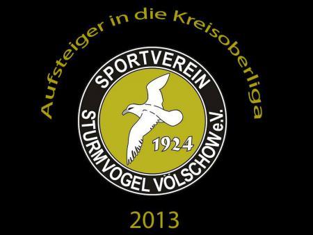 Logo Sturmvogel