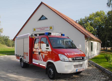 FFW Auto 1