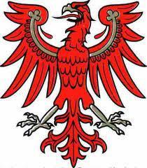 Brandenburg Adler