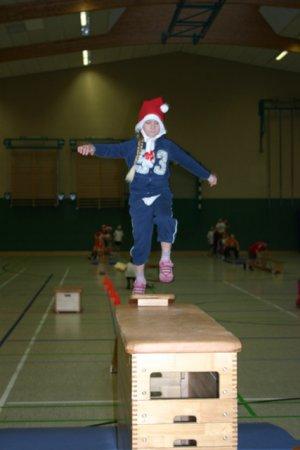 Weihnachtssport_5
