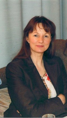 Antonie Maria Kozemko