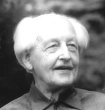Fritz Mittelstädt